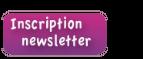 inscription-a-la-newsletter